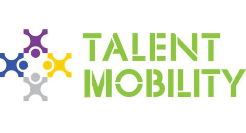 ขอเชิญชวนคณาจารย์ทุกท่านยื่นข้อเสนอโครงการ Talent Mobility ประจำปีงบประมาณ 2562  ณ มหาวิทยาลัยขอนแก่น