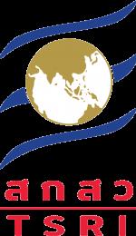 TSRI_Logo